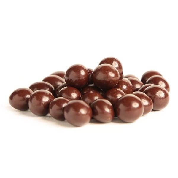Avellana con Chocolate sin azúcar